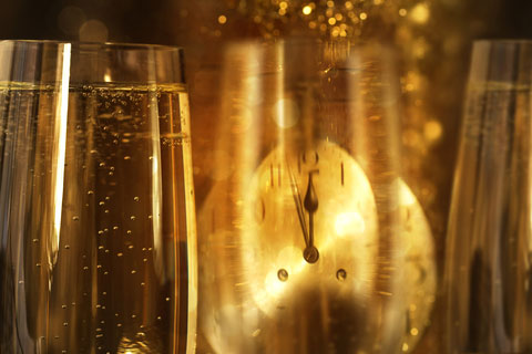 Foto: Gudrun107 | Dreamstime.com