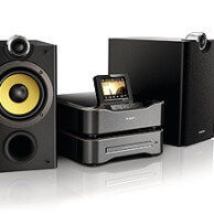 mini hifi anlagen test 2013 sony cmt g2bnip wird. Black Bedroom Furniture Sets. Home Design Ideas