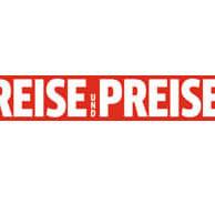 Foto: Reise & Preise