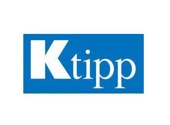 Logo: K-Tipps