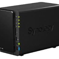 Foto: Synology