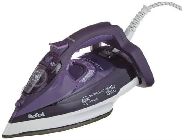 Foto: Tefal | ULTIMATE Anticalc FV 9640