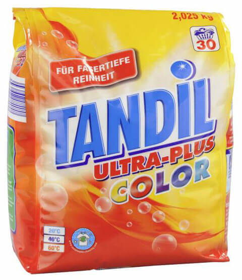 Foto: ALDI SÜD | Tandil Ultra Color