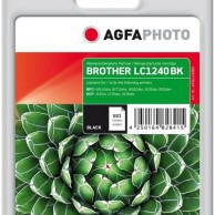 Foto: Agfa | AgfaPhoto Toner für Brother