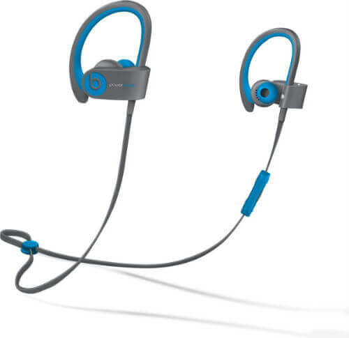 Foto: Beats by Dr. Dre | Powerbeats Wireless