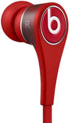 Foto: Beats by Dr. Dre | Tour