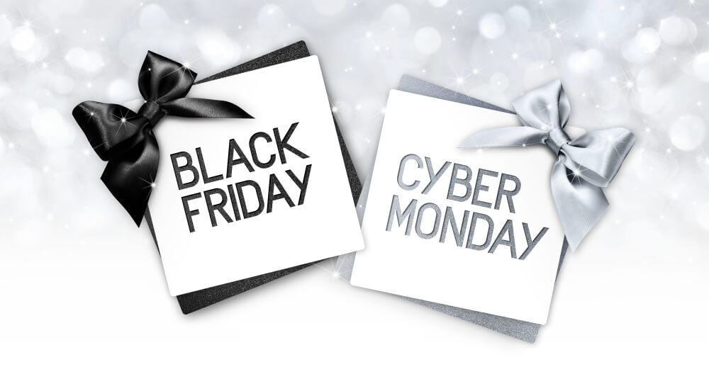 Black_Friday-Cyber_Monday