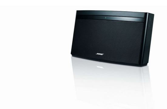 Foto: Bose | SoundLink Air