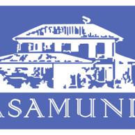 Logo: CASAMUNDO