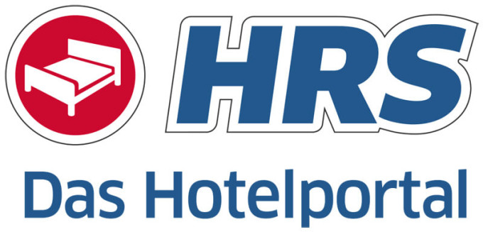 Logo: HRS