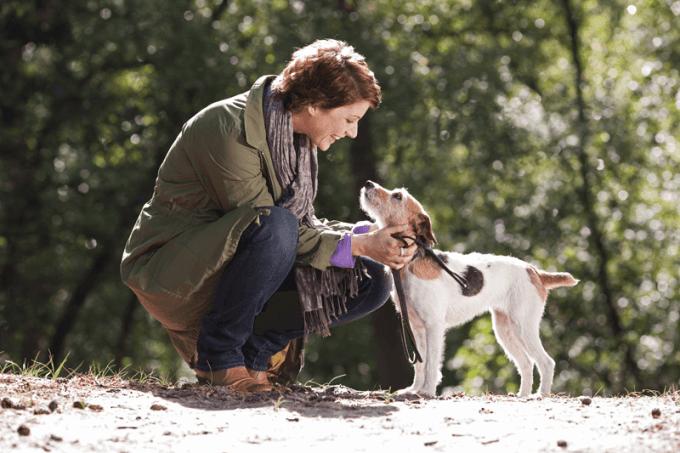 Foto: obs/Mars Petcare Deutschland