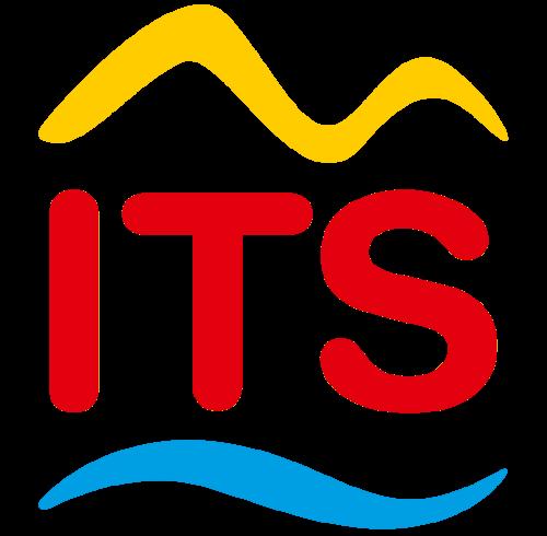 Logo: ITS