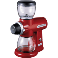 Foto: KitchenAid | Artisan 5KCG100