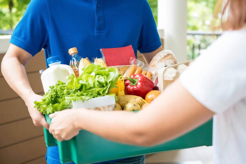 Lebensmittel-online-bestellen