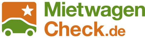 Logo: mietwagen-check.de