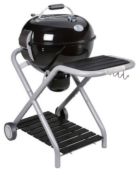 Foto: Outdoorchef | Classic Charcoal 570MX