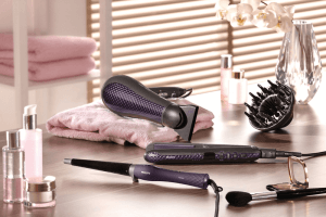 Foto: Philips | HP 8619 ProCare Curler