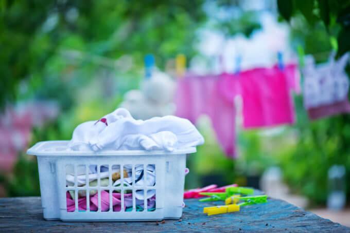colorwaschmittel test