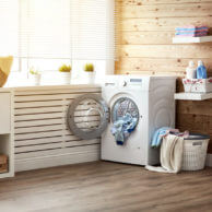 Waschmaschinen Im Test Miele Wird Testsieger Weiterlesen