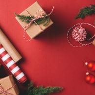 Beliebteste Weihnachtsgeschenke 2019.Die Beliebtesten Weihnachtsgeschenke 2019 Test