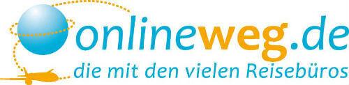 Logo: onlineweg.de