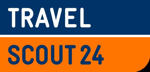 Logo: Travelscout24